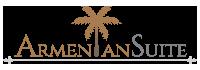 Armenian Suite Penang